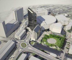 sonja-henies-plass-3-fotomontasje-utbyggers-forslag