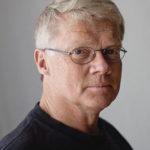 Leif Gjerland
