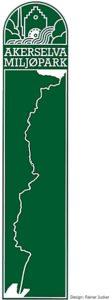 akerselva-miljopark-logo