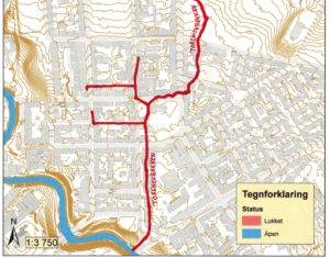 torshovbekken1