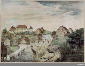 akerselva-ved-beierbrua-oslo-museum